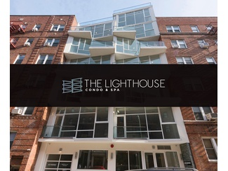 Lighthouse Condominiums