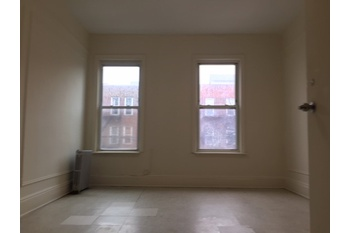 Astoria/LIC: Massive Full Floor 4 Bedroom for Rent a Block Away to ...