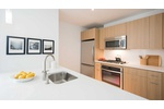 Luxury At It's Finest! 3 Bedroom/3 Bathroom Apartment In NOMAD!
